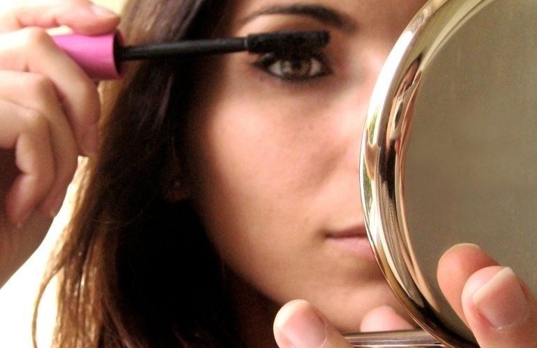 Visión y Maquillaje