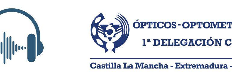 Conoce la profesión de los Ópticos-Optometristas