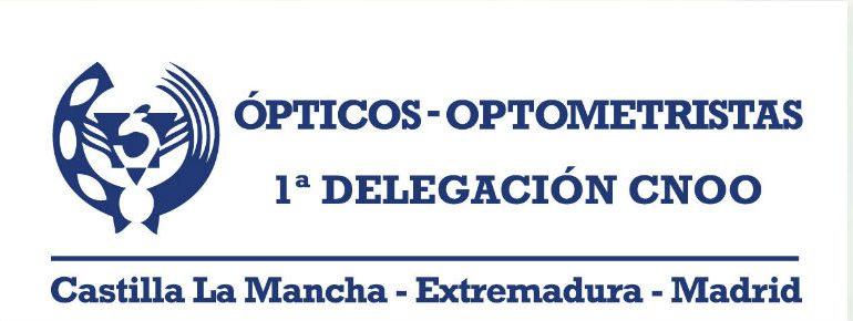 Guía de procedimientos básicos de trabajo en Ópticas de Castilla-La Mancha
