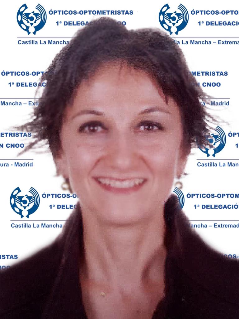 CONTADORDª Celia Rubio Ortega