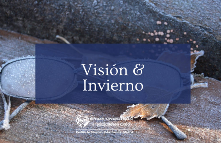 Visión e Invierno